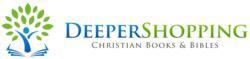 deepershopping logo cropped