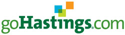 go hastings logo 2
